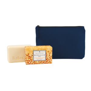 Beekman 1802 Farm-to-Skin Bar Soap Gift Set