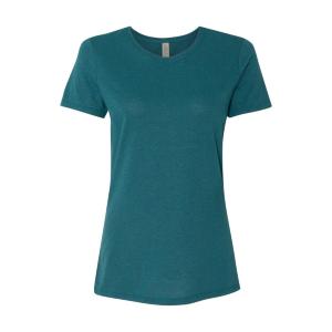 JERZEES Triblend T-Shirt (Women's)