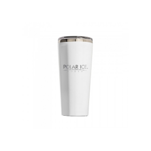 Corkcicle Tumbler (16 oz)