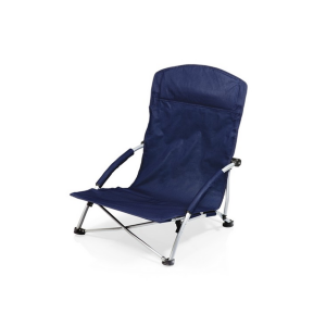 Tranquility Portable Lounge Chair