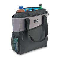 Igloo Stowe Tote Cooler
