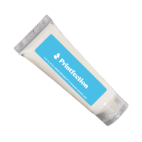 SPF 30 Reef-Safe Sunscreen (1 oz)