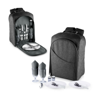 Colorado Picnic Cooler Backpack