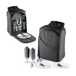 Colorado Picnic Cooler Backpack