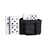 Giant Dominoes Game Set