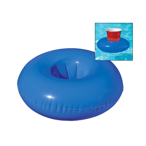 Inflatable Drink Float