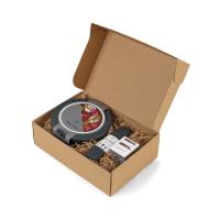 W&P Porter Plastic Deluxe Lunch Gift Set