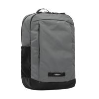 Timbuk2 Parkside Laptop Backpack 2.0