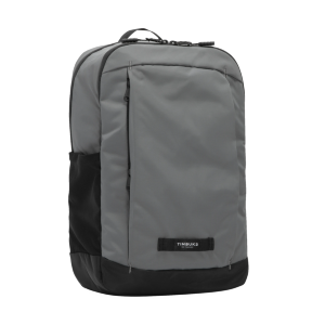 Timbuk2 Parkside Laptop Backpack 2.0