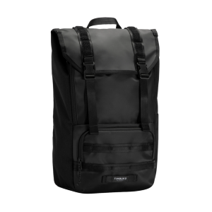 Timbuk2 Rogue Laptop Backpack 2.0