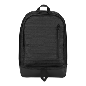 "Abby 15"" Computer Backpack"