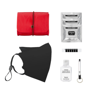 Pinch Provisions Premium Wellness Kit