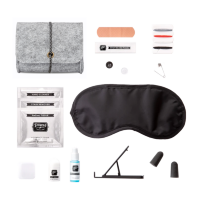 Pinch Provisions Mini Travel Kit
