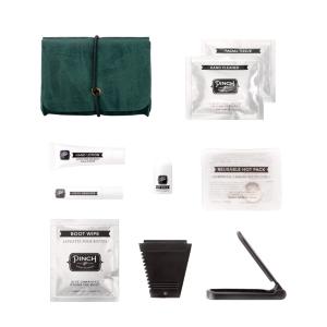 Pinch Provisions Mini Winter Kit
