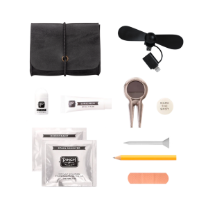 Pinch Provisions Golf Kit
