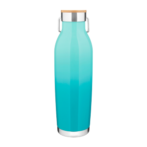 h2go Wave Bottle (20.9 oz)
