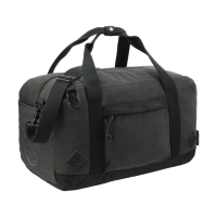 Field & Co. Woodland Duffel Bag