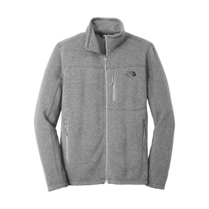 The North Face Sweater Fleece Jacket (Men's/Unisex)