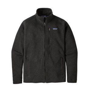 Patagonia Better Sweater Fleece Jacket (Men's/Unisex)