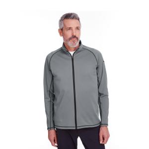 Puma Golf Fairway Full-Zip (Men's/Unisex)