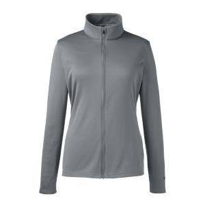 Puma Golf Fairway Full-Zip (Women's)