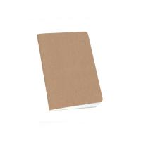 "Pocket Scout Books (3.5"" x 5"")"