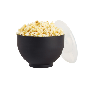 W&P Peak Popcorn Popper