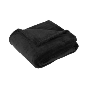Port Authority Oversized Ultra Plush Blanket