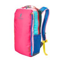 Cotopaxi Del Dia Batac Backpack (16L)