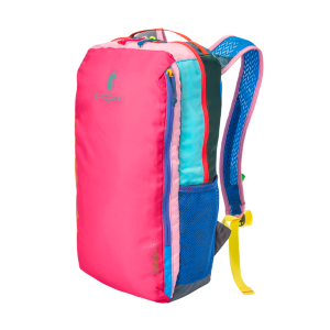 Cotopaxi Del Dia Batac Backpack (16L)