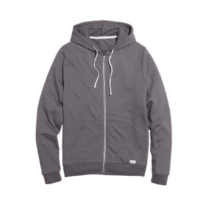 Marine Layer Afternoon Hoodie (Men's/Unisex)
