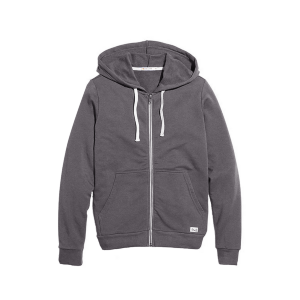 Marine Layer Afternoon Hoodie (Women's)