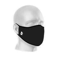 X-1 Anti-Microbial Mask