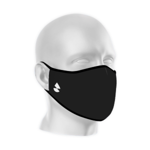 X-1 Anti-Microbial Mask