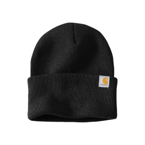 Carhartt Watch Cap 2.0