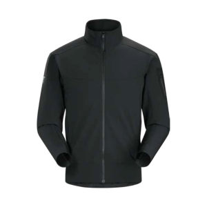 Arc'teryx Epsilon LT Jacket (Men's/Unisex)