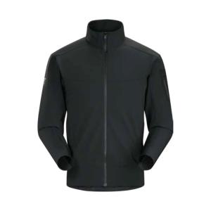 Arc'teryx Epsilon LT Jacket (Men's/Unisex)