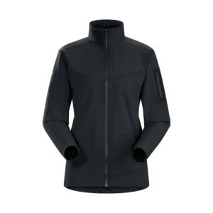 Arc'teryx Epsilon LT Jacket (Women's)