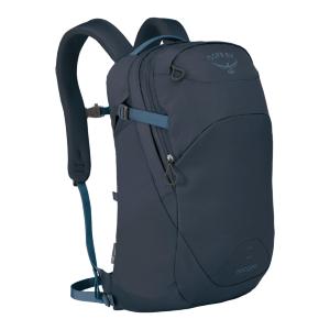 Osprey Apogee Backpack