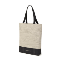 Moleskine Go Shopper Tote Bag