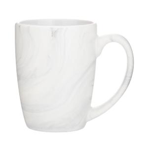 Contour Haze Mug (14 oz)
