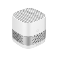 Luft Cube Air Purifier
