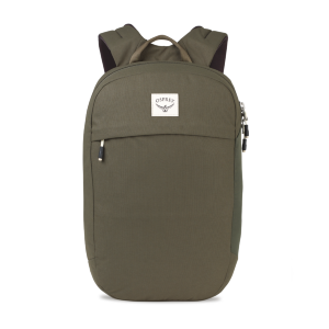 Osprey Arcane Large Day Backpack