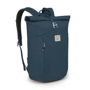 Osprey Arcane Roll Top Pack