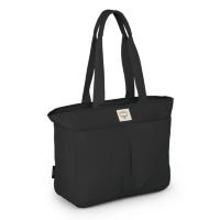 Osprey Arcane Tote Bag