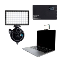 Lume Cube Mini Video Conference Lighting Kit