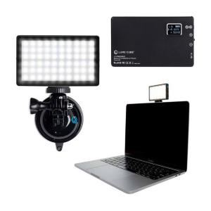 Lume Cube Mini Video Conference Lighting Kit