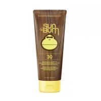 Sun Bum Travel Size Sunscreen Lotion
