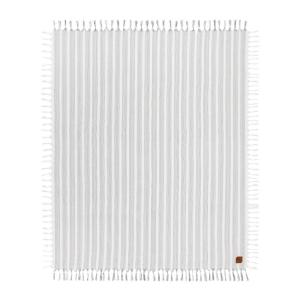 Slowtide Turkish Towel / Throw Blanket