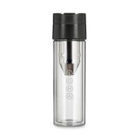 Soma Coffee & Tea Brew Bottle (12 oz)